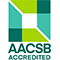 AACSB